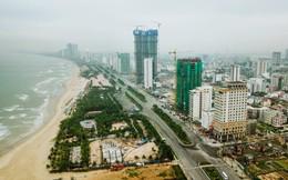 Đà Nẵng: Giá đất tăng giảm thất thường, nhà đầu tư bắt đầu cắt lỗ