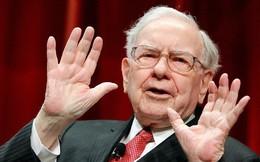 Warren Buffett từng đề nghị đầu tư 3 tỷ USD vào Uber nhưng bất thành