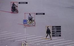 Công ty trí tuệ nhân tạo Trung Quốc gọi vốn tỷ đô chỉ trong vài tháng