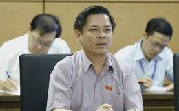 Bộ trưởng Nguyễn Văn Thể: Cần mở rộng đối tượng kê khai tài sản