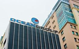 VKS: Đề nghị đòi bồi thường của cổ đông OceanBank cũ là hoàn toàn chính đáng