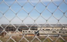 1 triệu USD chỉ mua được nhà cạnh bãi thử hạt nhân, nhiều người đang phải trả giá cho sự đắt đỏ ở San Francisco