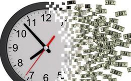 Bài học tuổi 35: Nếu biết coi trọng thời gian như tiền bạc, cuộc đời tôi sẽ không phải ân hận như thế này