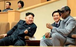 """Bạn thân lãnh đạo Triều Tiên: Ông Kim đã """"hồi tâm chuyển ý"""" sau khi đọc sách của ông Trump"""