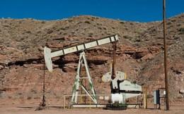 Nỗi lo Iran đẩy giá dầu tăng trở lại