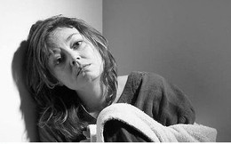 Các vấn đề sức khỏe có thể gây ra trầm cảm