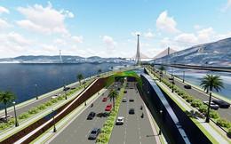 Lộ diện nhóm nhà đầu tư dự án Cao tốc Vân Đồn - Móng Cái hơn 11 nghìn tỷ đồng