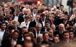 Tỷ lệ thất nghiệp của Mỹ đạt 3,9%, mức rất thấp trong lịch sử