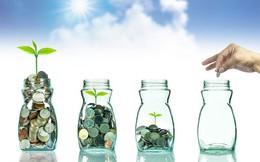 Chứng khoán Rồng Việt: Tháng 5 là thời điểm thích hợp để tích lũy cổ phiếu ở mức giá hợp lý