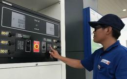 Doanh nghiệp nước ngoài đầu tư vào dự án Liên hợp Lọc hóa dầu Nghi Sơn và chuyện thâm nhập thị trường phân phối xăng dầu trong nước