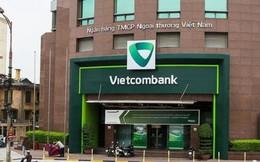 Vietcombank có dễ bán được khoản nợ của 'chúa chổm' vận tải biển Vintranschart?