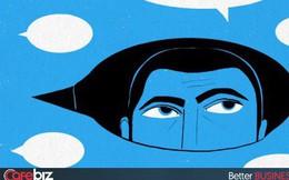 Vì sao cha mẹ nuôi con vất vả nhưng lại không thành công như mong đợi? 7 nguyên nhân khiến các phụ huynh không ngờ tới