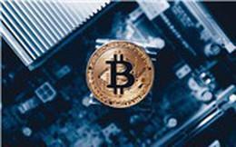 Start-up Thụy Sỹ thử nghiệm phát hành tiền giấy bitcoin