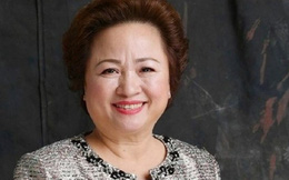 Bà Nga SeABank cũng chọn doanh nghiệp, không làm chủ tịch ngân hàng
