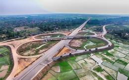 Đề xuất đầu tư hơn 18 nghìn tỷ đồng xây 99 km cao tốc Phan Thiết - Dầu Giây