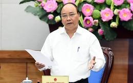 Thủ tướng quyết định nhân sự lãnh đạo 3 cơ quan