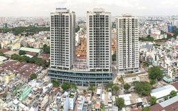 Long Giang Land tăng vốn điều lệ, đầu tư mạnh vào mảng quản lý tòa nhà