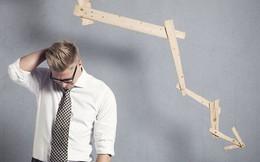 Nhiều Bluechips báo lãi giảm sút trong quý 1, thị trường có nên e ngại?