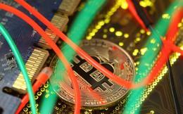 Các sàn giao dịch tiền ảo đua nhau rút khỏi châu Á
