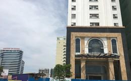 Đà Nẵng: Hé lộ việc công ty TNHH Minh Thùy bị yêu cầu tháo dỡ 129 phòng khách sạn