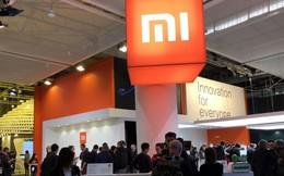 """Sau vụ IPO, Xiaomi sẽ trở thành """"nhà máy sản xuất tỷ phú"""" của thế giới"""