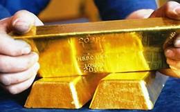Tại sao dân gửi vàng ngân hàng thu phí, gửi USD thì lãi suất 0%?