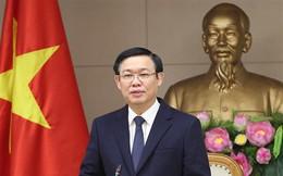 Bài viết của Phó Thủ tướng Vương Đình Huệ về cải cách chính sách BHXH