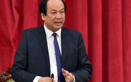 Tổ công tác của Thủ tướng: Nhiều kiến nghị gỡ khó cho DN