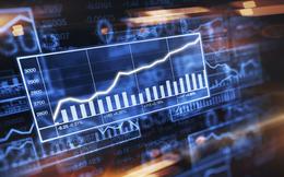 Giá trị giao dịch phái sinh tháng 4 đạt 3.257 tỷ/phiên, tổ chức ngoại gia nhập thị trường