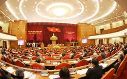 Hội nghị Trung ương 7 thảo luận về chính sách tiền lương