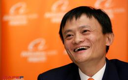 """3 bài học đắt giá từ trường đại học Taobao của Jack Ma: Khi bán hàng, bạn bán cả """"phong cách sống"""""""