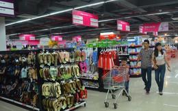 Quy định diện tích siêu thị để làm gì?