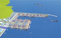 Chính phủ yêu cầu thẩm định dự án đầu tư xây bến cảng Liên Chiểu - Đà Nẵng