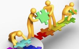 NLG, BMP, ATA, DIG, DHG, AAA, APG, NED, TDM, SCS, QNC, WTN, CCV, KTU, G36: Thông tin giao dịch lượng lớn cổ phiếu