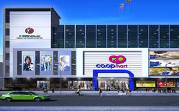 Hoàn thành gấp 3 chỉ tiêu lợi nhuận, Công ty đầu tư Saigon Co.op quyết định chi trả cổ tức 2017 bằng tiền 6%