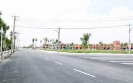 Nhà đầu tư bán tháo đất nền ven Sài Gòn?