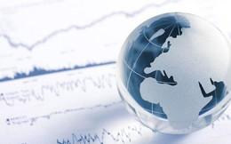 Bước vào tuần quan trọng nhất của kinh tế thế giới trong 2018?