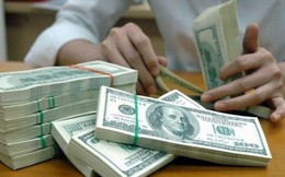 Bội chi ngân sách ảnh hưởng nợ công, UBTV Quốc hội nói gì?
