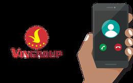 VinGroup nhảy vào lĩnh vực sản xuất thiết bị điện tử, khởi điểm với điện thoại Vsmart