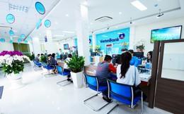 MBS: Áp lực tăng vốn làm ảnh hưởng tới lợi nhuận của VietinBank