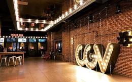 Lỗ lớn nợ nhiều, Phương Nam (PNC) thoái vốn khỏi chuỗi rạp CGV để lấy tiền trả nợ