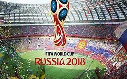 Thị trường chứng khoán lo sợ trước World Cup