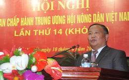 Thủ tướng phê chuẩn miễn nhiệm Phó Chủ tịch tỉnh Thừa Thiên Huế