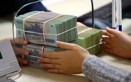 NHNN bơm ròng hơn 36.000 tỷ ra thị trường