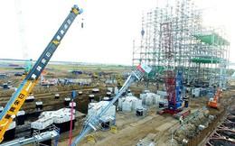 Điểm mặt 3 dự án nhiệt điện tỷ USD đang chậm tiến độ