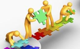 LHG, TPB, HSG, QNS, HCD, SGR, FCC, EME, IME, FRM, GSM, TNA, GMX, SGC, NGC: Thông tin giao dịch lượng lớn cổ phiếu