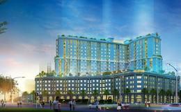APEC Group ký kết với Swiss Spirit Hospitality ra mắt chuỗi khách sạn 5 sao