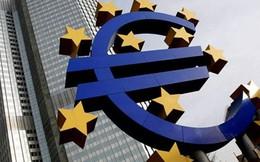 Một thập kỷ chính sách tiền tệ nới lỏng tại châu Âu chuẩn bị kết thúc?