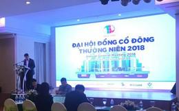 ĐHĐCĐ Tracodi (TCD): 2018 hợp tác với công ty mẹ Bamboo Capital đầu tư dự án cao cấp tại Thảo Điền, dự báo lãi từ mảng BĐS tăng mạnh