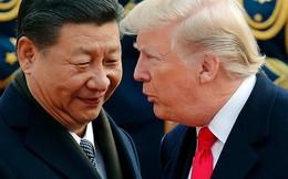 Tuyên bố Mỹ đã khơi mào chiến tranh thương mại, Trung Quốc đánh thuế trả đũa vào 50 tỷ USD hàng hóa Mỹ